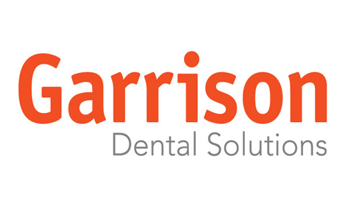 garrison-dental